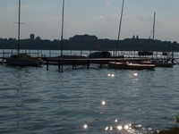 Old lake-Tata