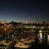 Marina Old Port