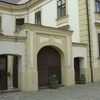 Old Priests' Home, Veszprém