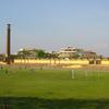 RCAF Old Stadium
