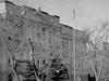 Old Sterling High School
