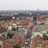 Old Town (Altstadt Spandau)