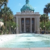 Old Volusia County Courthouse