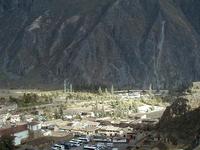 Machu Picchu Aventura