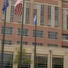 Olmsted Govt Center