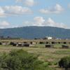 Ololaimutiek Village View