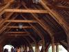 Olten\'s Covered Wooden Bridge