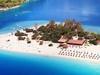 Ölüdeniz Beach, Fethiye