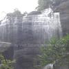 Rajanawa Cataratas