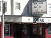Omak  Theater