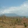 Ometepe Volcanic Rocks