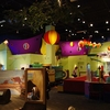 Oregon Museu de Ciência e Indústria