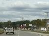 Onalaska Wisconsin Sign