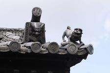 Onigawara Of Kaidan
