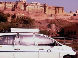 Cities of Rajasthan Fotos