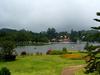 Ooty Lake Nilgiris