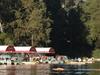 Ooty Lake