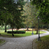 Opatovina Parque