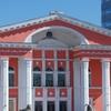 Académico Nacional de Ópera y Ballet