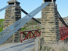 Ophir Bridge