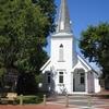 Hiona St Stephen's Anglican Church
