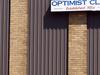 Optimist Club Dunville