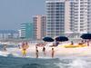 Orange Beach And Gulf Shore