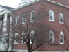 Orange Town Hall