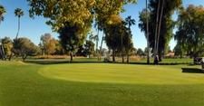 Orange Tree Golf & Conference Resort