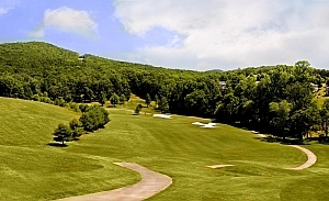 Orchard Golf & Country Club