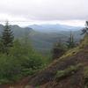 Faixa Oregon Coast