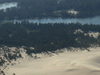 Oregon  Dunes  Near  Coos  Bay