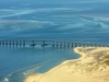 Oregon Inlet & Bonner Bridge NC Outer Banks