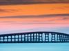 Oregon Inlet & Bonner Bridge NC Outer Banks