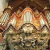 The Baroque Underside