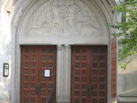 Instituto Oriental de Chicago