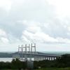Puente Orinoquia