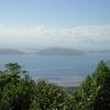Orpheus Island National Park