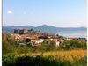 Orsini  Odescalchi