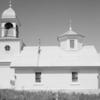 Orthodox Church In Karluk