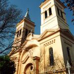 Ortodoxa Iglesia Católica-Hajdúböszörmény