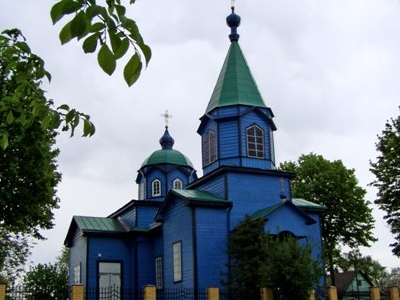 Orthodox-Church-dedicated-to-Ss-Peter-and-Paul