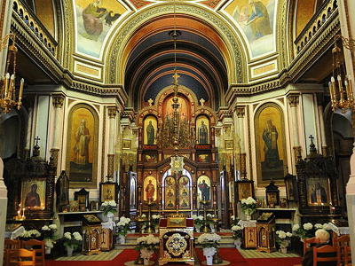 Orthodox-Church-of-Alexander-Newski