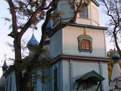Orthodox-Church-of-St-Michael