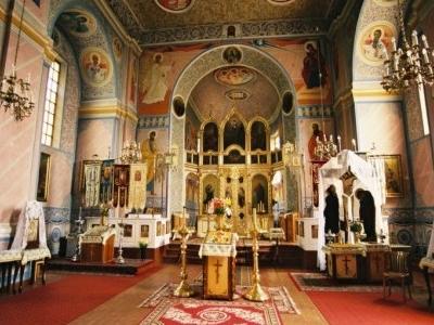 Orthodox-Church-of-St.-Nicholas-The-Sorceres