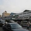 O'Russey Market