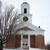 Orwell Congregational Church