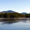 Oseetah Lake