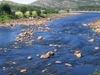 Osen River