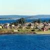 Oslofjord Summer Homes